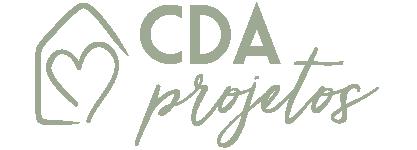 CDA Projetos